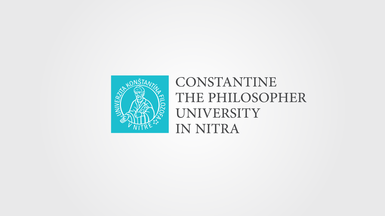 Vice-Rector for International Relations Constantine the Philosopher University Congratulates the 50th Anniversary of University of Mazandaran + video